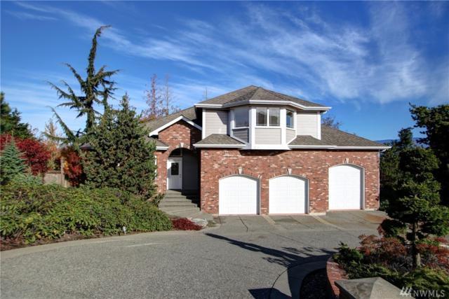 1274 Hillcrest Dr, Burlington, WA 98233 (#1380166) :: Keller Williams Western Realty