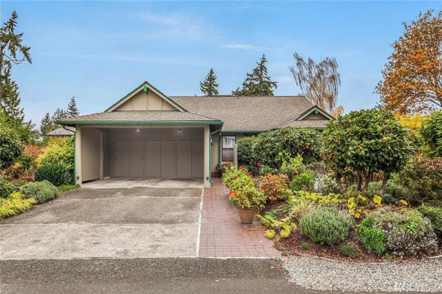 2423 63rd Ave SE, Mercer Island, WA 98040 (#1380176) :: Kimberly Gartland Group