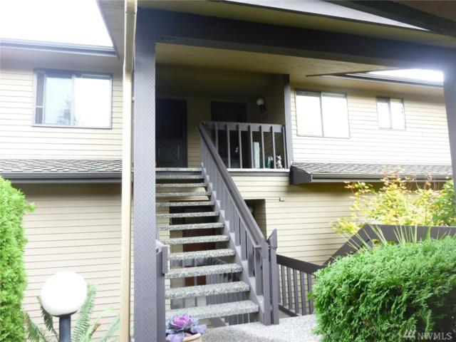 10652 Glen Acres Dr S #652, Seattle, WA 98168 (#1380186) :: Keller Williams Everett
