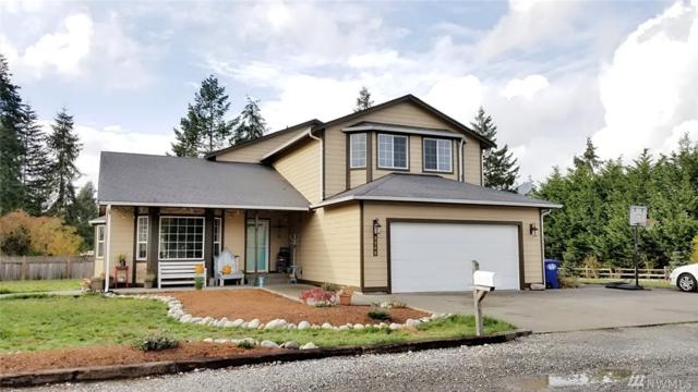 8540 176th Ave SW, Rochester, WA 98579 (#1380204) :: NW Home Experts