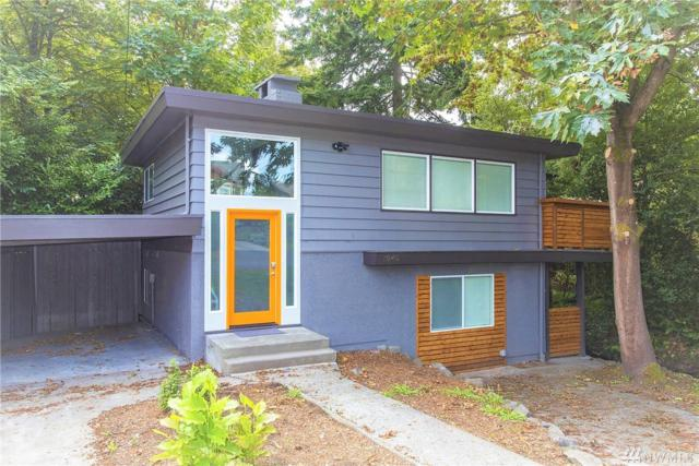 1045 NE 115th St, Seattle, WA 98125 (#1380208) :: Pickett Street Properties