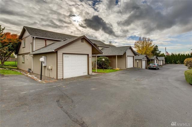 2327 Michigan St, Bellingham, WA 98226 (#1380246) :: Ben Kinney Real Estate Team