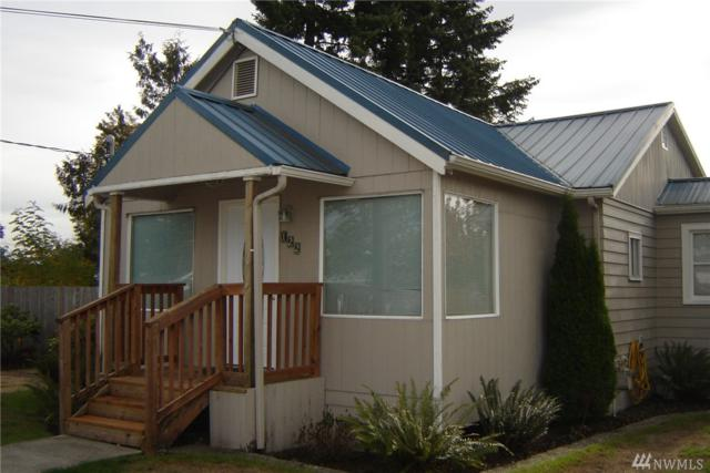 122 167th St S, Spanaway, WA 98387 (#1380251) :: Icon Real Estate Group