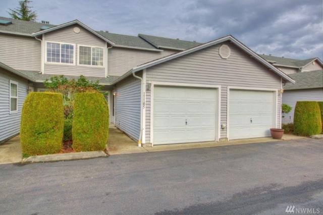 11105 63rd St E, Puyallup, WA 98372 (#1380257) :: Kimberly Gartland Group