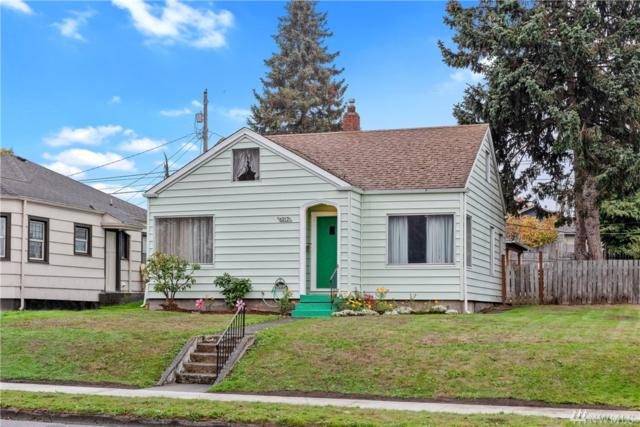 5212 S Yakima Ave, Tacoma, WA 98408 (#1380279) :: Alchemy Real Estate
