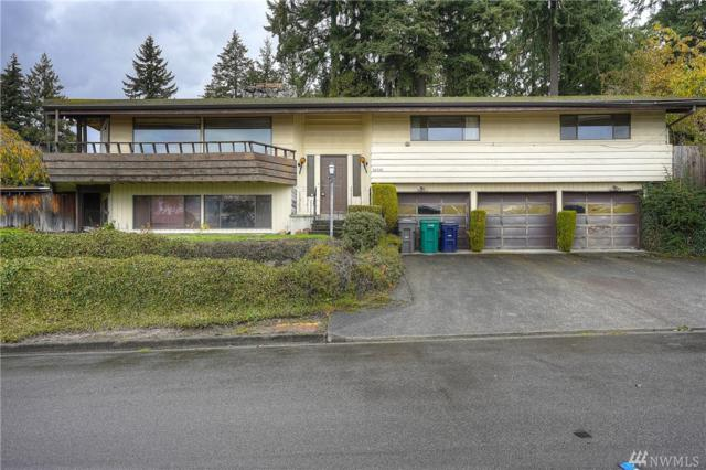 32532 107th Ave SE, Auburn, WA 98092 (#1380285) :: Real Estate Solutions Group