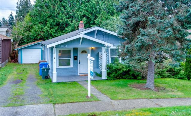 4510 S 10th St, Tacoma, WA 98405 (#1380294) :: Sarah Robbins and Associates