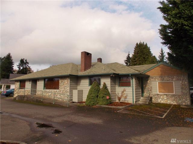 1218 Harrison Ave, Centralia, WA 98531 (#1380301) :: Better Homes and Gardens Real Estate McKenzie Group
