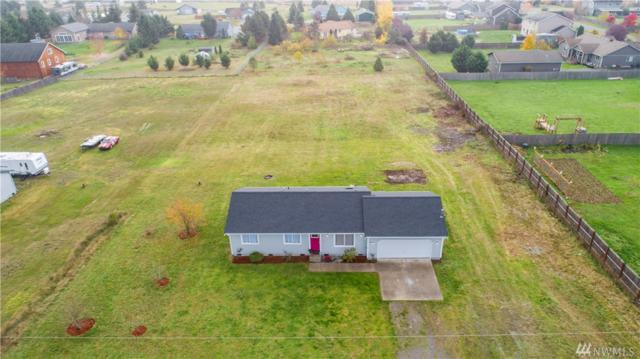 4425 180th Wy SW, Rochester, WA 98579 (#1380308) :: NW Home Experts