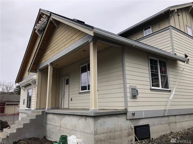 226 E 2nd St, North Bend, WA 98045 (#1380315) :: NW Home Experts
