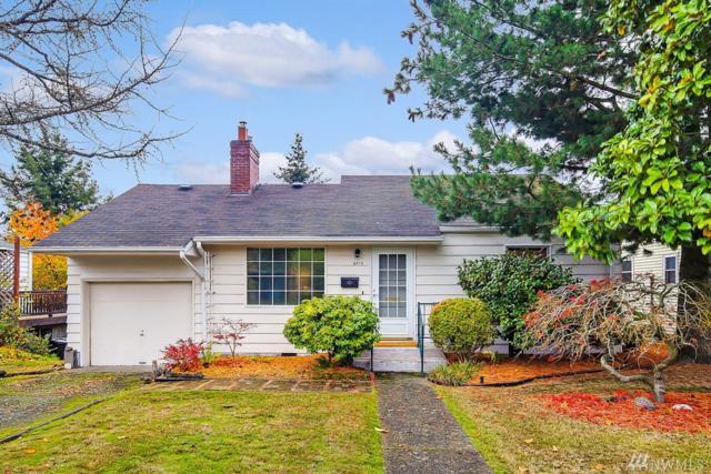 8410 37th Ave SW, Seattle, WA 98126 (#1380322) :: Crutcher Dennis - My Puget Sound Homes
