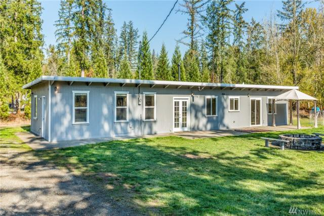 39829 Tanwax Rd S, Roy, WA 98580 (#1380326) :: Icon Real Estate Group