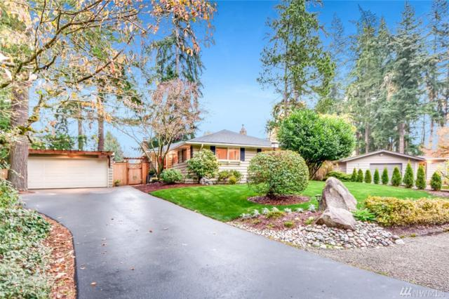 4026 162nd Ave SE, Bellevue, WA 98006 (#1380328) :: Ben Kinney Real Estate Team