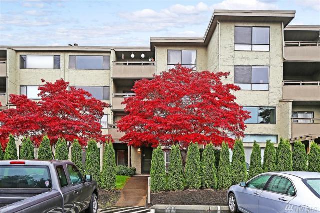 5825 NE Parkpoint Dr, Seattle, WA 98115 (#1380340) :: Ben Kinney Real Estate Team