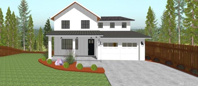 1212 Samish Wy, Bellingham, WA 98229 (#1380344) :: NW Home Experts