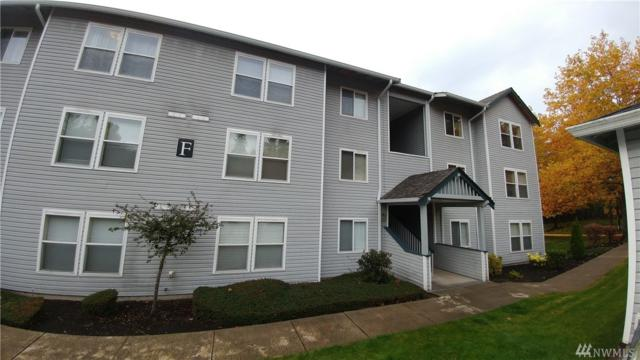 33020 10th Ave SW F304, Federal Way, WA 98023 (#1380345) :: McAuley Real Estate
