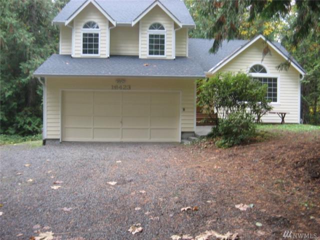 16423 Stenbom Lane NE, Poulsbo, WA 98370 (#1380353) :: Mike & Sandi Nelson Real Estate