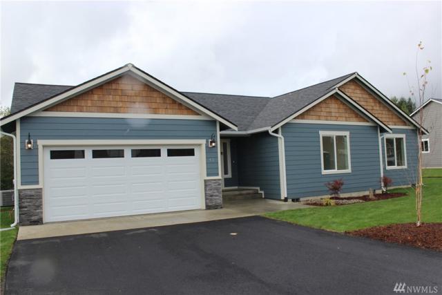42 Ridgetop Lane, Elma, WA 98541 (#1380370) :: Ben Kinney Real Estate Team