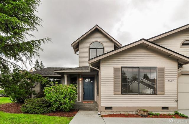 4807 NE 21st St, Renton, WA 98059 (#1380371) :: Real Estate Solutions Group