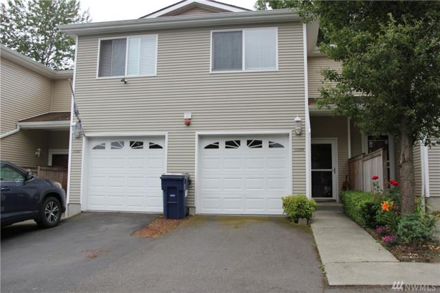 13359 Ambaum Blvd SW, Burien, WA 98146 (#1380376) :: Keller Williams Realty Greater Seattle