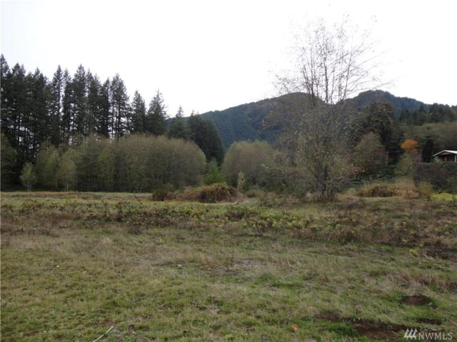 4 S.R. 508, Morton, WA 98356 (#1380379) :: Homes on the Sound
