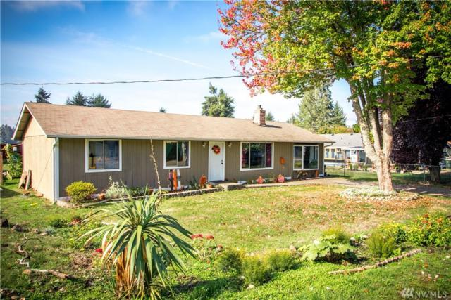 5007 Point Ct SE, Lacey, WA 98513 (#1380386) :: NW Home Experts