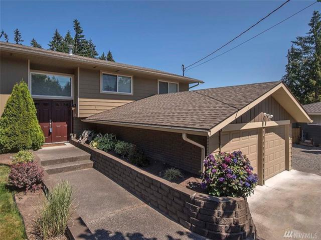 12103 33rd Dr SE, Everett, WA 98208 (#1380392) :: Pickett Street Properties