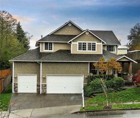 13732 193rd Dr SE, Monroe, WA 98272 (#1380403) :: Real Estate Solutions Group