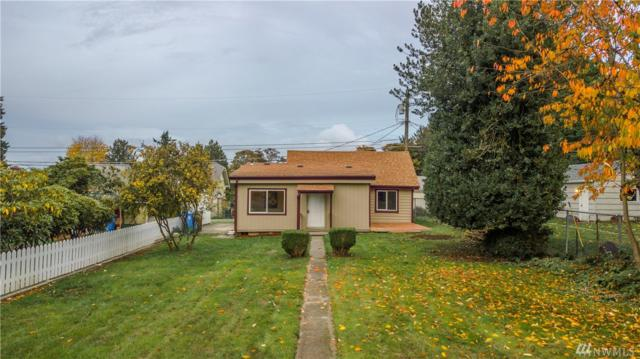 4031 E E St, Tacoma, WA 98404 (#1380413) :: Kimberly Gartland Group