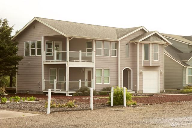 32404 G St, Ocean Park, WA 98640 (#1380431) :: Real Estate Solutions Group