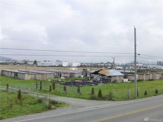 18381 W Whitmarsh Rd, Burlington, WA 98233 (#1380432) :: Keller Williams Realty Greater Seattle