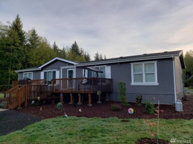266 Smokey Rdg Rd, Onalaska, WA 98570 (#1380443) :: Keller Williams Realty Greater Seattle