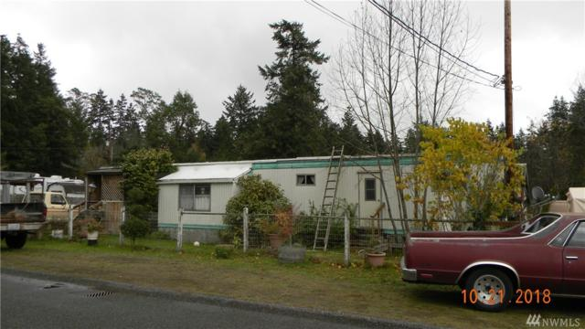 290 6th Ave, Port Hadlock, WA 98339 (#1380447) :: NW Home Experts