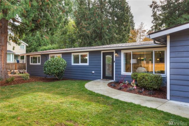 7858 130th Ave NE, Kirkland, WA 98033 (#1380464) :: The DiBello Real Estate Group