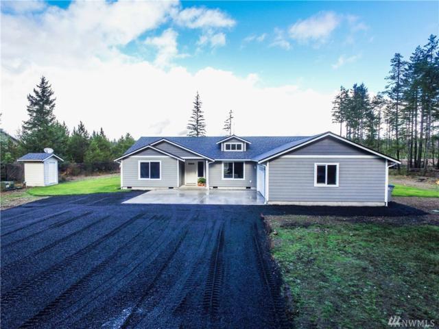 291 W Husky Lane, Shelton, WA 98584 (#1380468) :: NW Home Experts