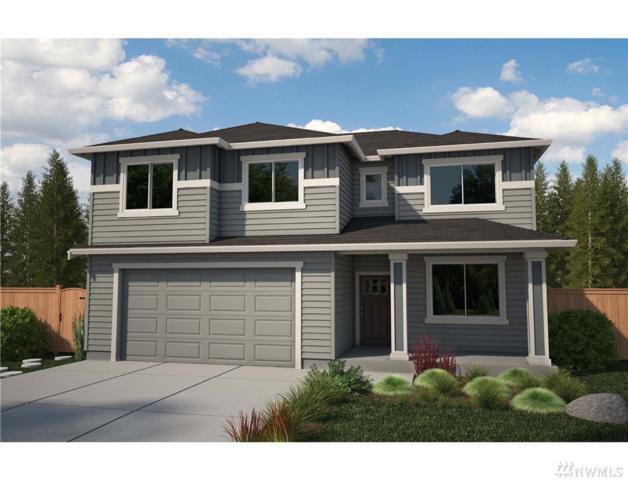 804 19th Ave, Milton, WA 98354 (#1380488) :: Icon Real Estate Group