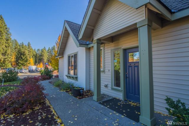 201 Sagebrook Lane, Cle Elum, WA 98922 (#1380489) :: Keller Williams Everett