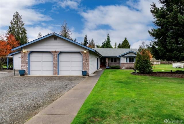 922 120th Ave E, Edgewood, WA 98372 (#1380492) :: Commencement Bay Brokers