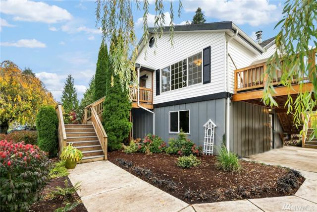 39011 SE 90th St, Snoqualmie, WA 98065 (#1380493) :: Commencement Bay Brokers