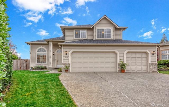 13720 38th Ave W, Lynnwood, WA 98087 (#1380494) :: Ben Kinney Real Estate Team