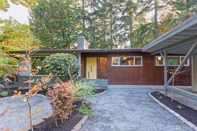 2329 NE 103rd St, Seattle, WA 98125 (#1380498) :: Real Estate Solutions Group