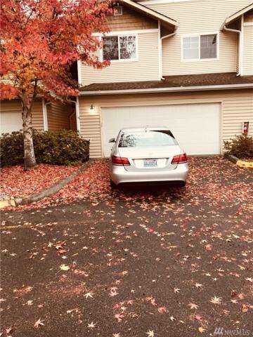 15021 44th Ave W #16, Lynnwood, WA 98087 (#1380511) :: Hauer Home Team