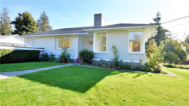 502 E 82nd St, Tacoma, WA 98404 (#1380527) :: Kimberly Gartland Group