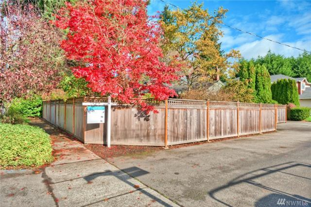 19900 Fremont Ave N, Shoreline, WA 98133 (#1380535) :: Commencement Bay Brokers