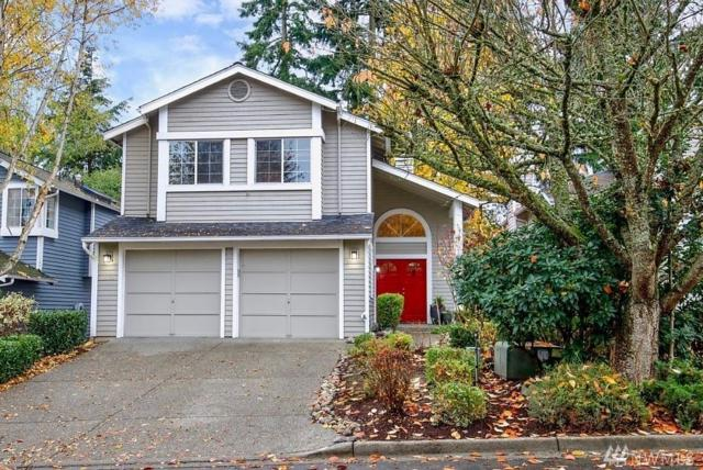 12723 NE 200th Place, Bothell, WA 98011 (#1380551) :: Real Estate Solutions Group