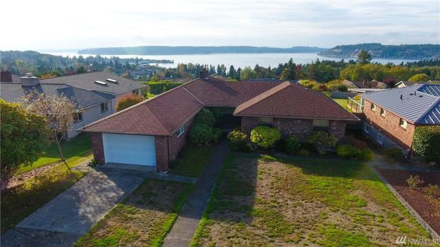 1216 S Mountain View Ave, Tacoma, WA 98465 (#1380567) :: McAuley Real Estate