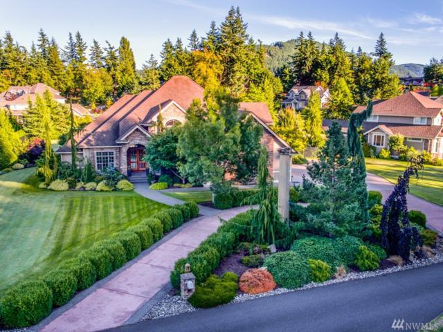 627 Linden Rd, Bellingham, WA 98225 (#1380616) :: Homes on the Sound