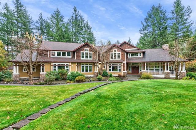 3220 160th St NW, Gig Harbor, WA 98332 (#1380648) :: Brandon Nelson Partners
