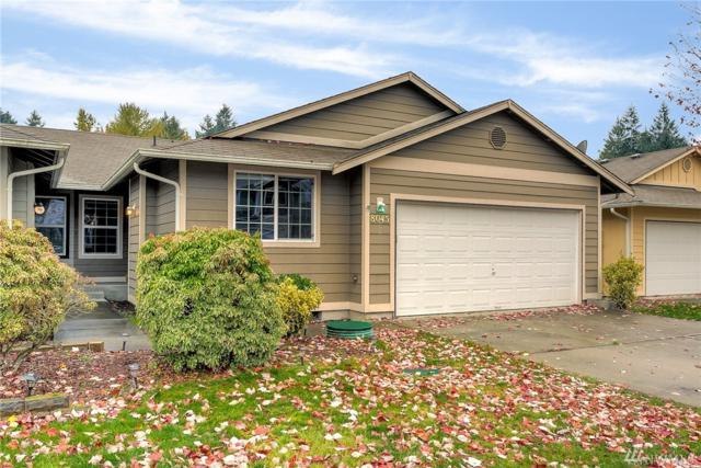 8045 27th Ave SE, Olympia, WA 98503 (#1380655) :: Kimberly Gartland Group