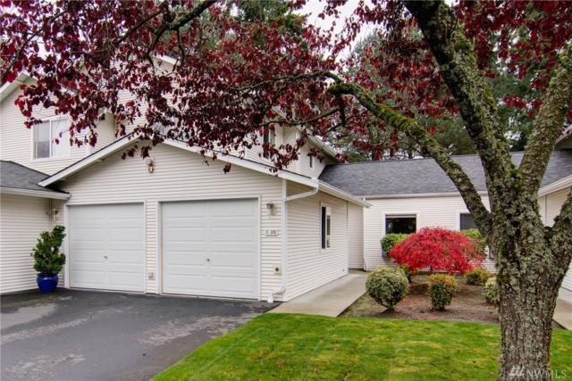 217 112th St SW C102, Everett, WA 98204 (#1380658) :: Pickett Street Properties
